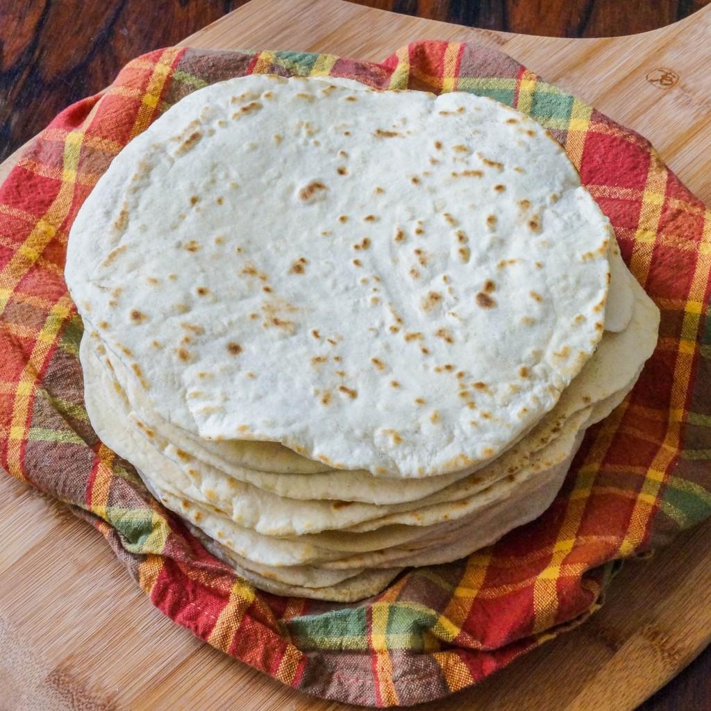 flour tortilla (1 of 3)