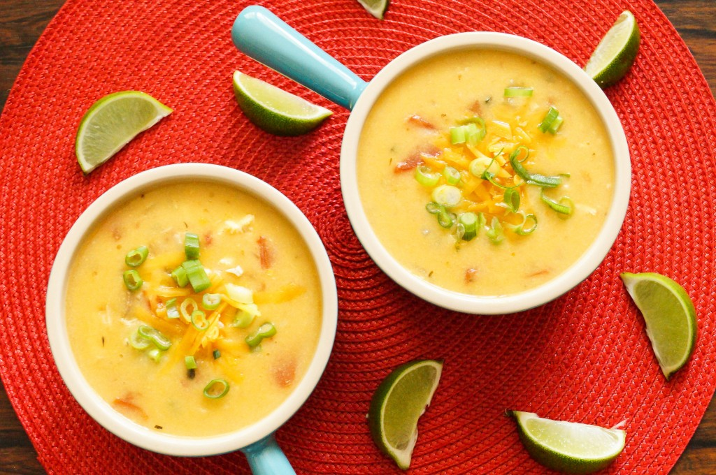 chicken tortilla soup (2 of 3)