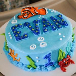 Happy Birthday Evan!