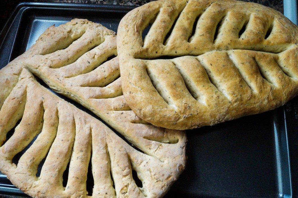fougasse (3 of 4)