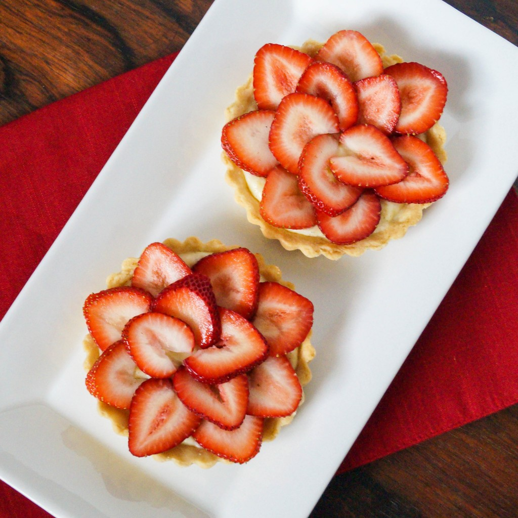 cardamom strawberry tartlet(6 of 6)