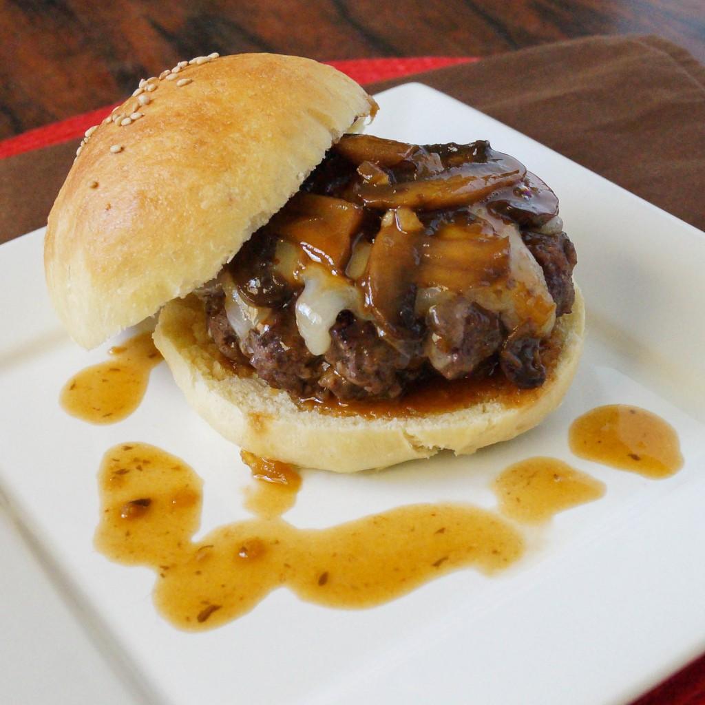 marsala burger (1 of 3)