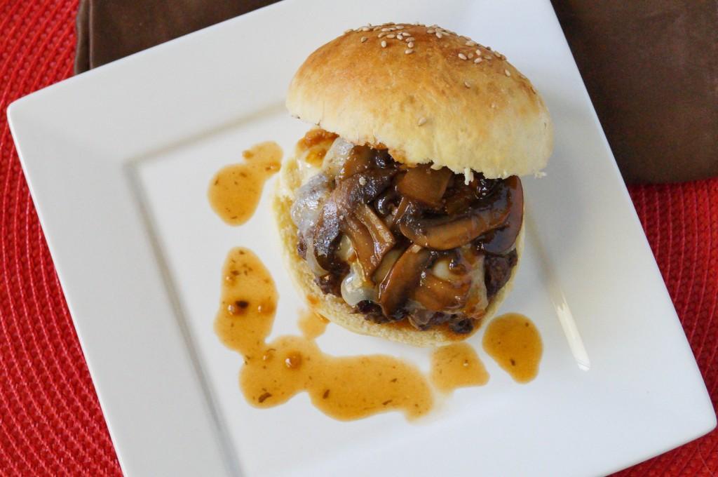 marsala burger (3 of 3)