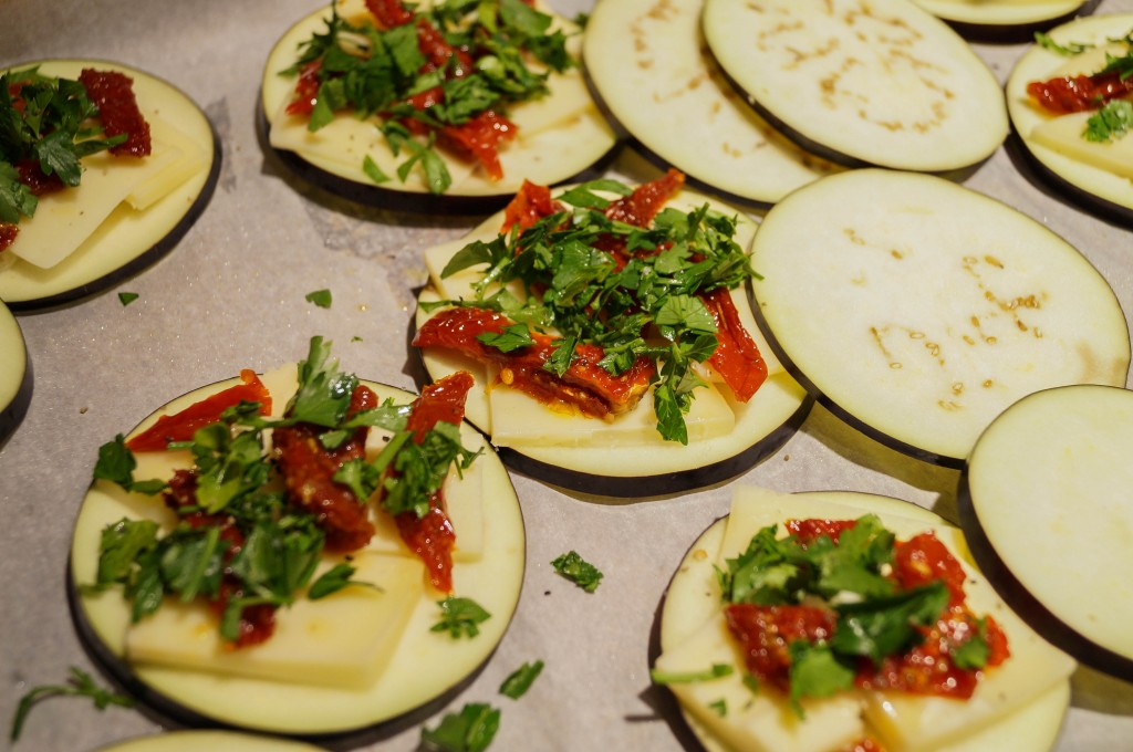 eggplant sandwiches (1 of 3)