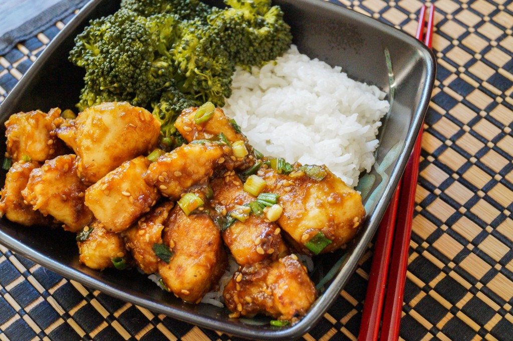 light sesame chicken (1 of 3)