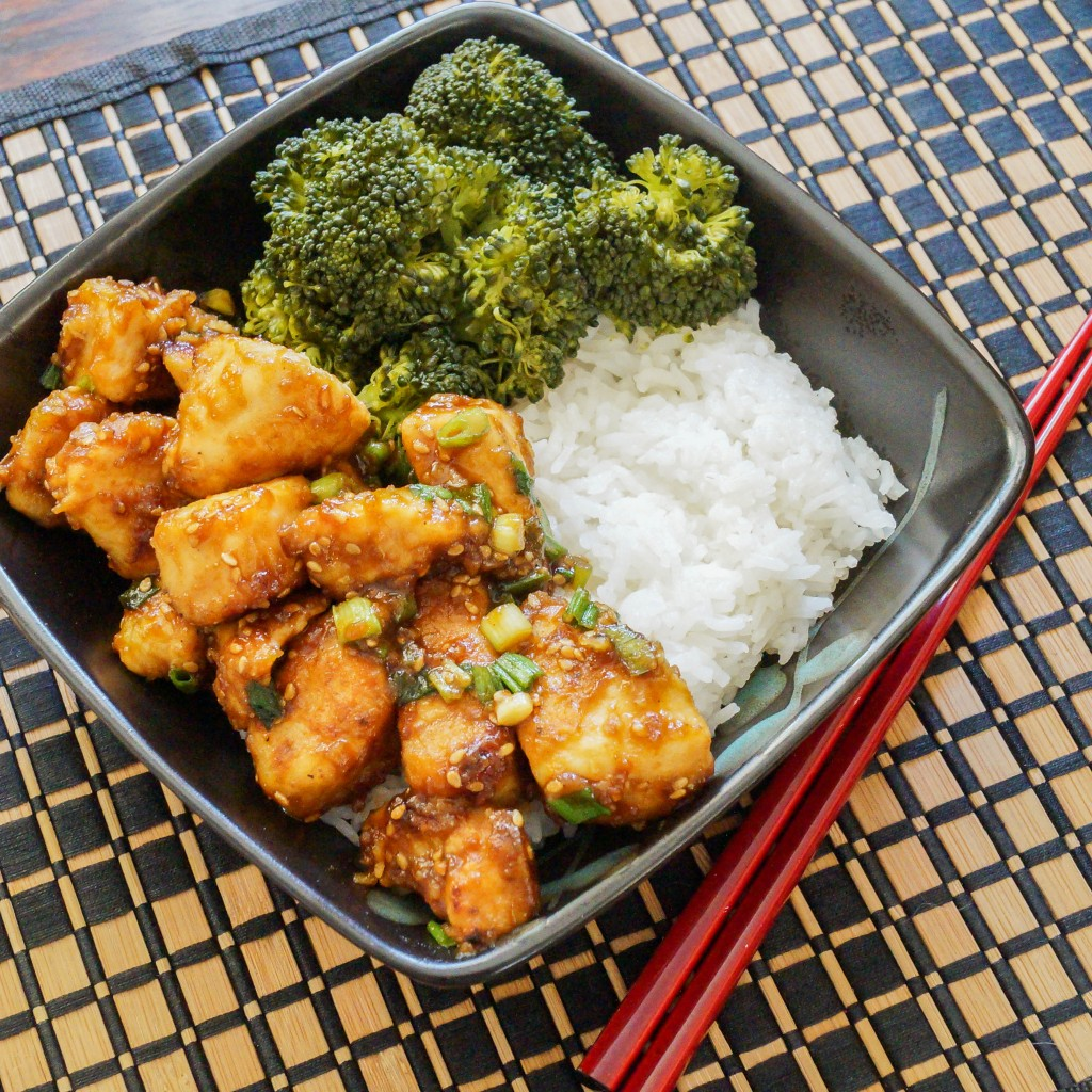 light sesame chicken (2 of 3)