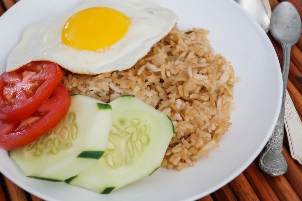 nasi goreng (3 of 3)