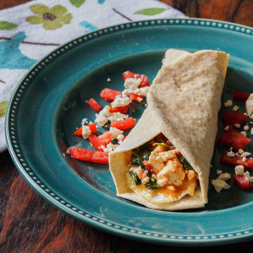 spinach feta wrap (3 of 3)