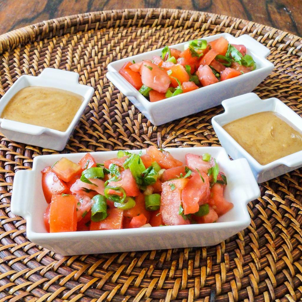 salata tomatim bel daqua (1 of 5)