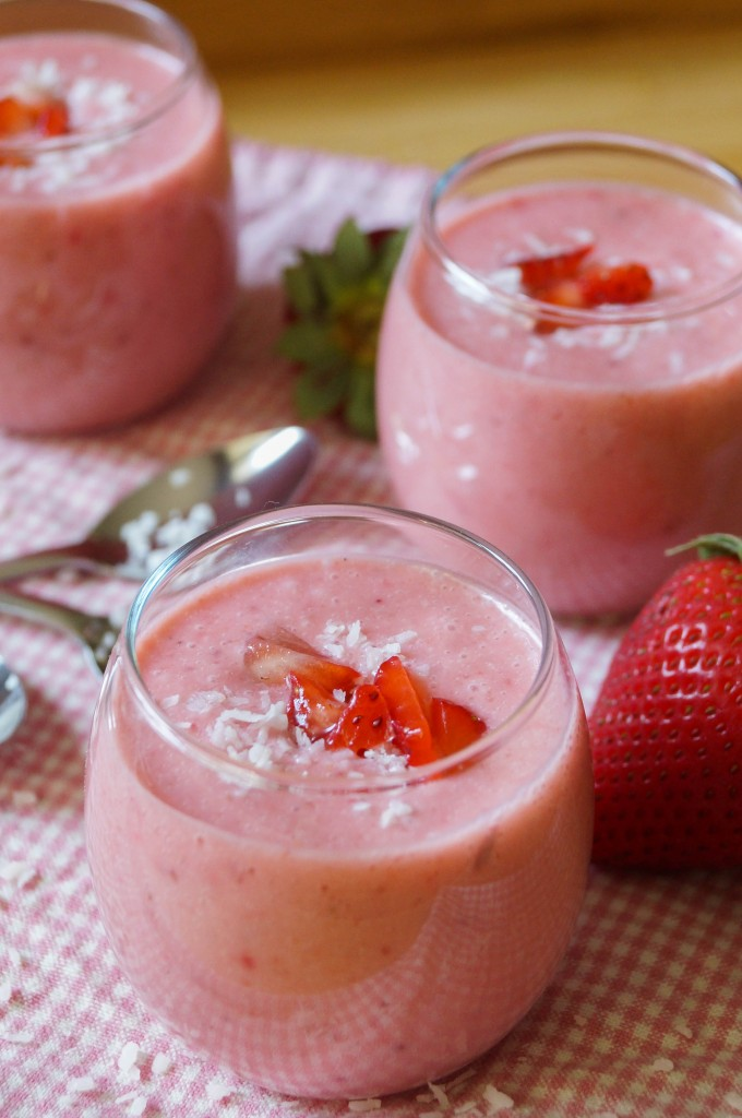 strawberry coconut soup (3 of 3)