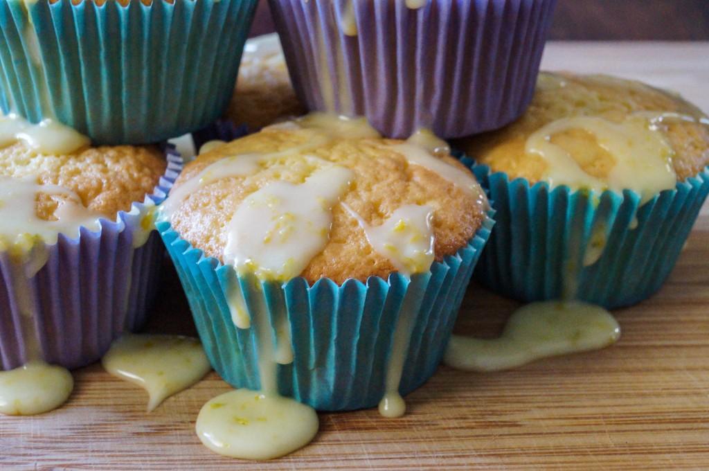 orange chiffon cupcakes (1 of 4)