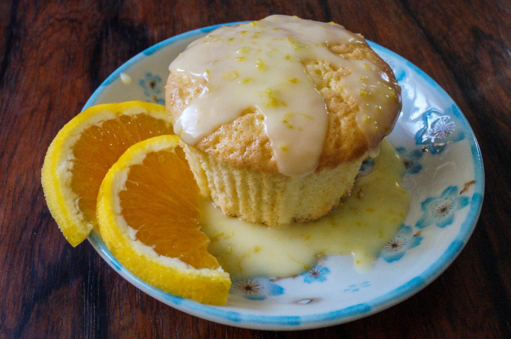 orange chiffon cupcakes (4 of 4)