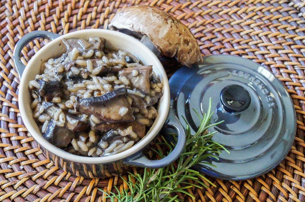 portobello risotto (1 of 3)