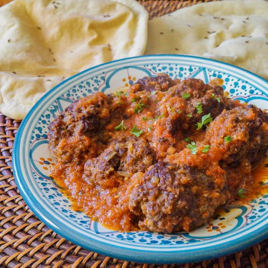 afghani kebabs (3 of 4)