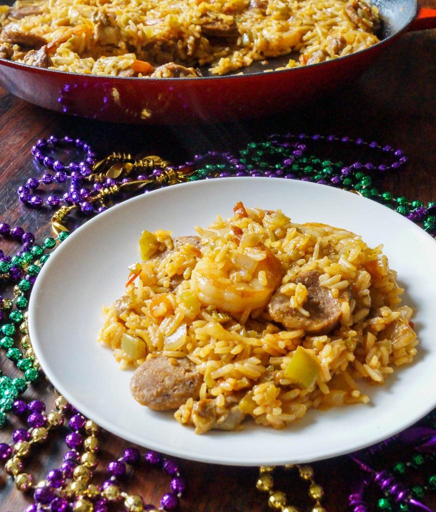 creole jambalaya (2 of 3)