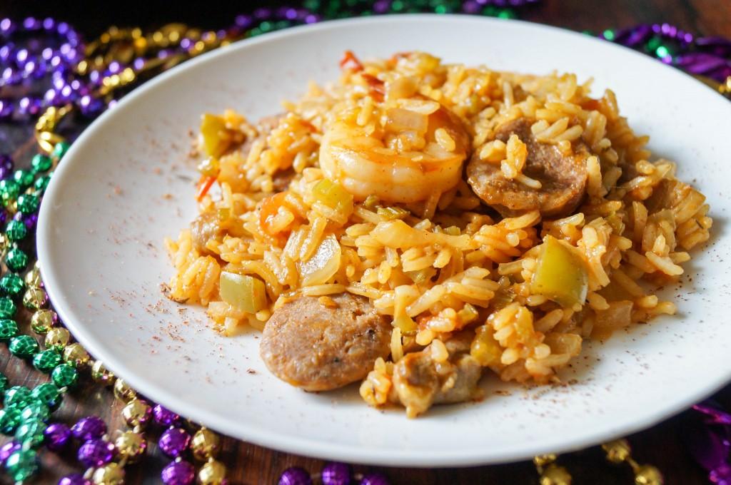 creole jambalaya (3 of 3)