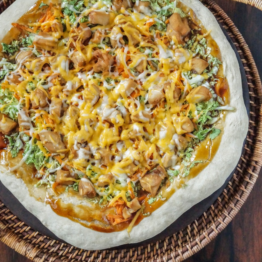 chicken teriyaki pizza (1 of 3)
