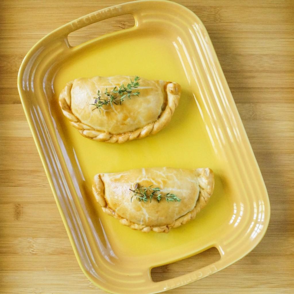 cornish pasties (7 of 8)