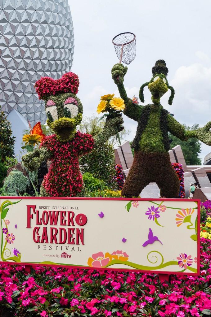 flower and garden festival (1 of 1)