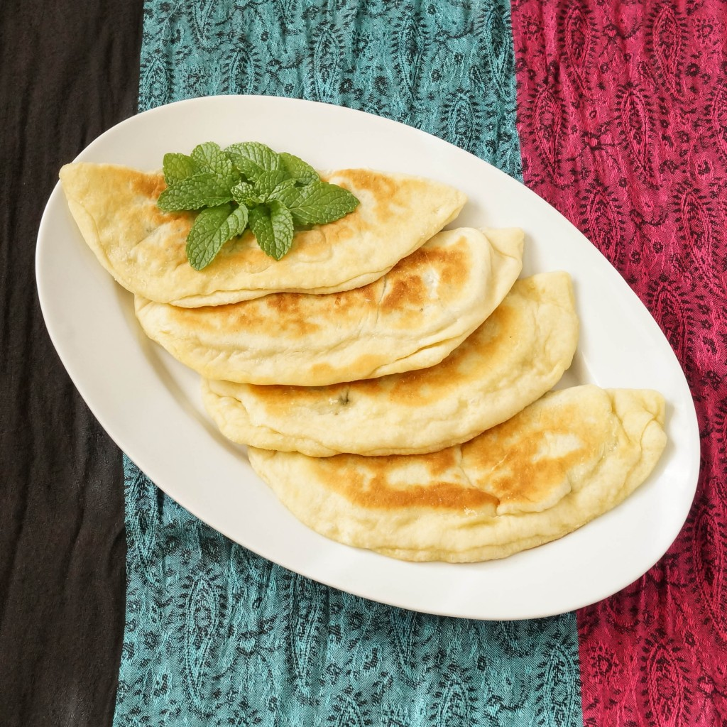 spinach gozleme (3 of 5)