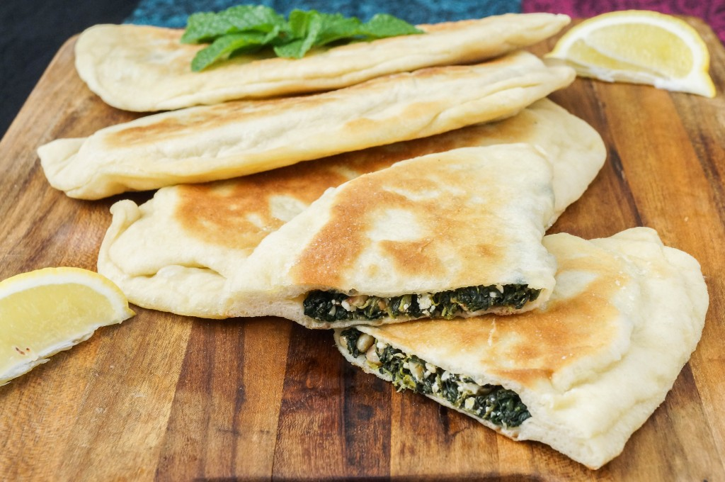 spinach gozleme (5 of 5)