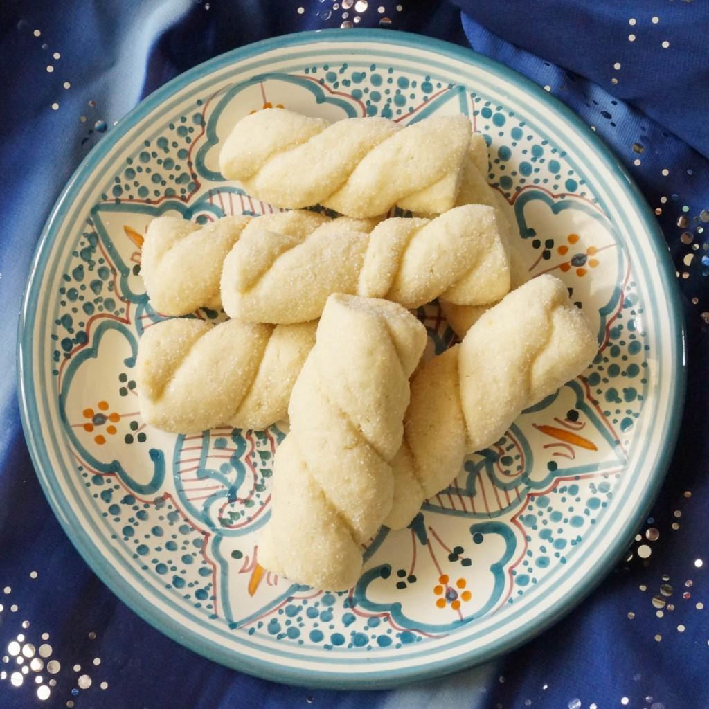 syrian sugar cookie (1 of 1)