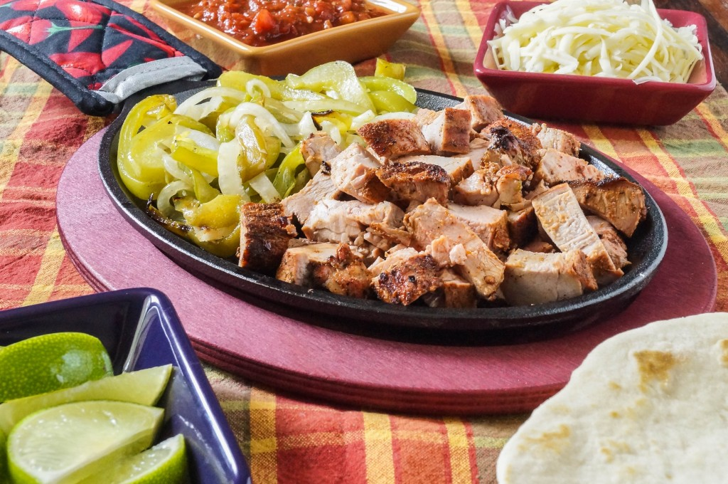 pork tenderloin fajita (3 of 3)
