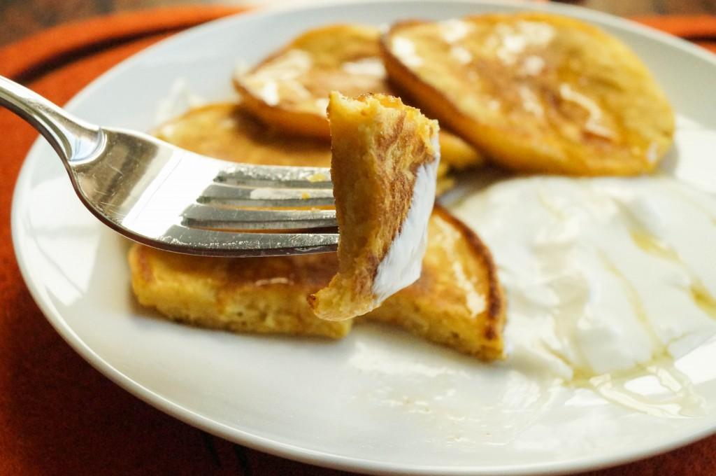 russian pumpkin pancakes (3 of 3)
