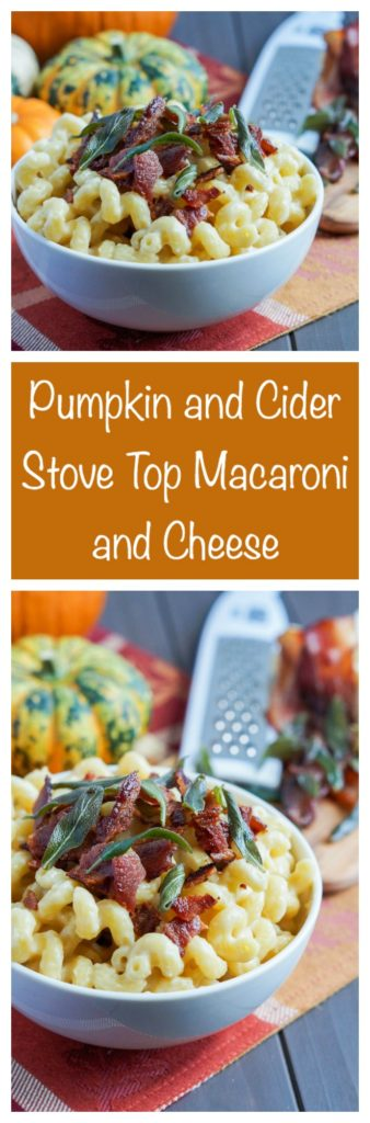 pumpkin-and-cider-macaroni-and-cheese