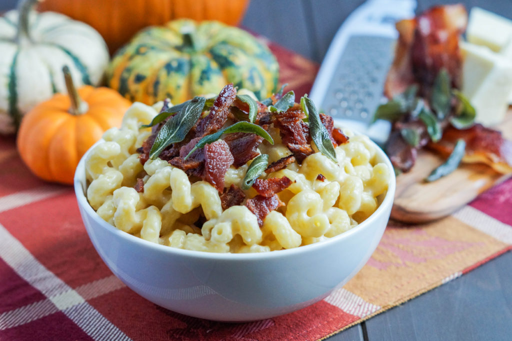 pumpkin-and-cider-stove-top-macaroni-and-cheese-2-of-3