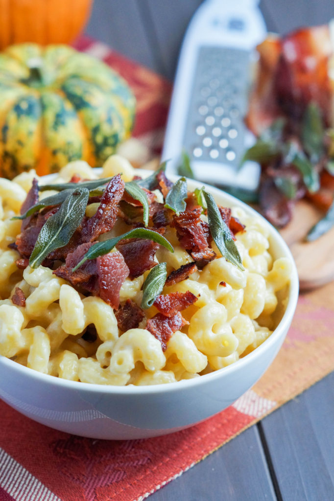 pumpkin-and-cider-stove-top-macaroni-and-cheese-3-of-3