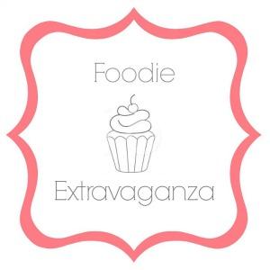 foodieextravaganza-300