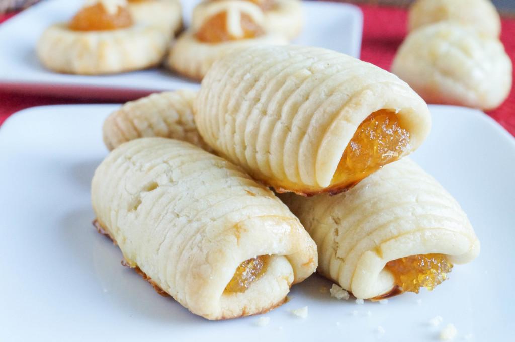 pineapple tarts (16 of 17)