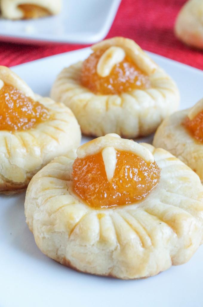 pineapple tarts (17 of 17)