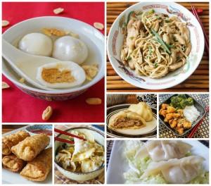 Lunar New Year Round-Up