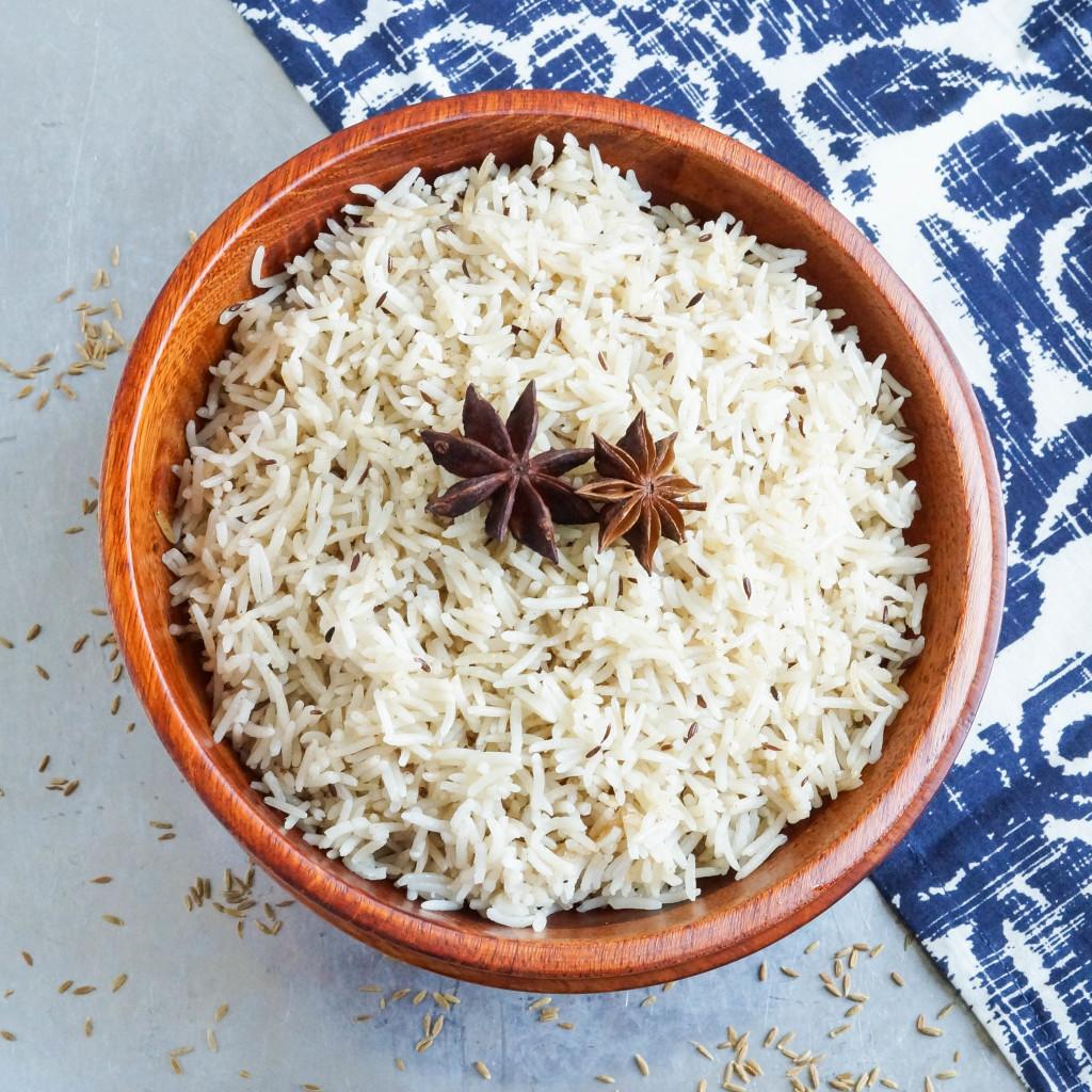how to prepare jeera water