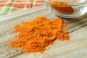 How-To: Cayenne Pepper Powder