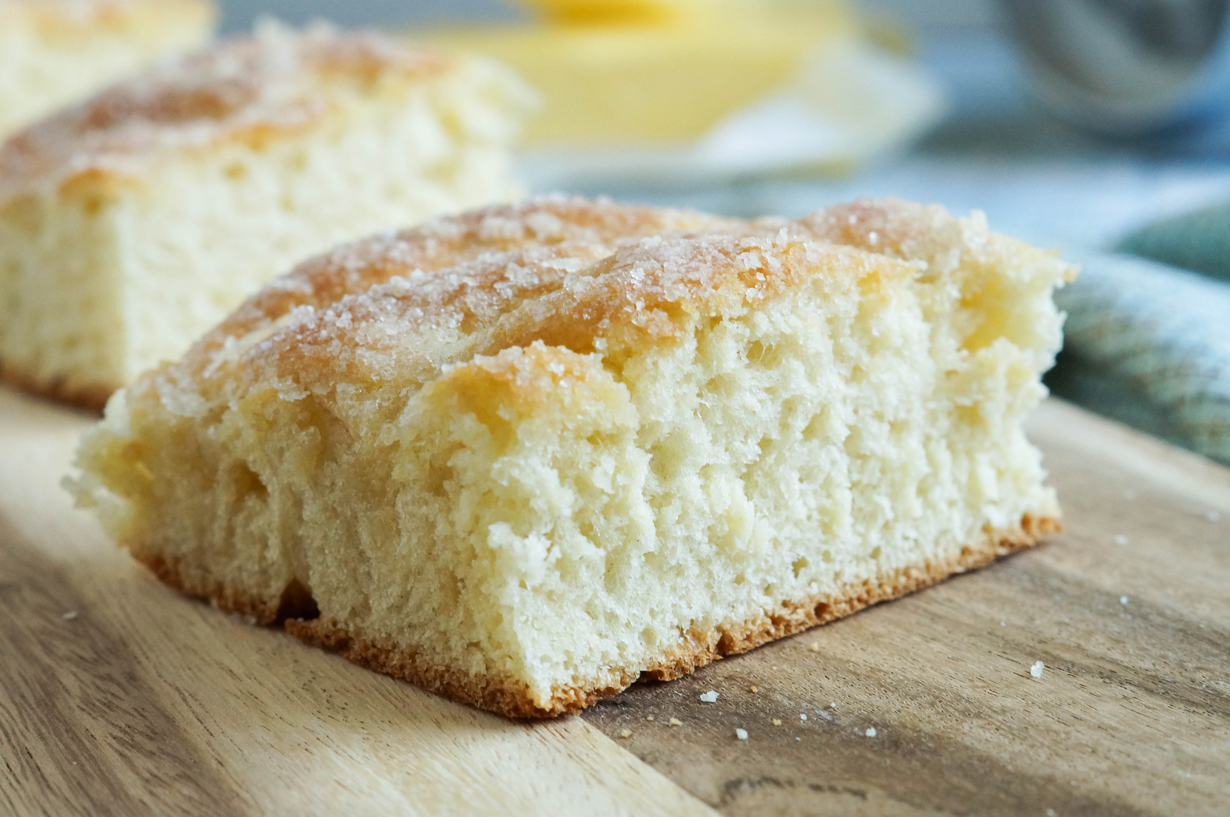 german butter cake a baker s pastry secrets cookbook review and 4479