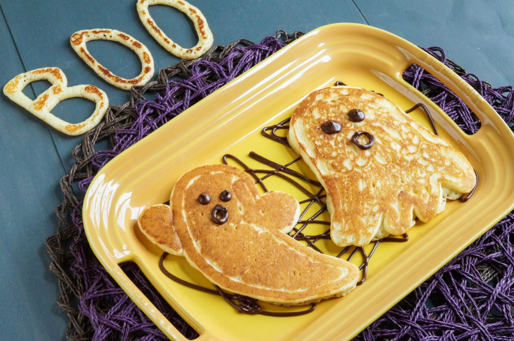 Ghost Pancakes (6 of 6)