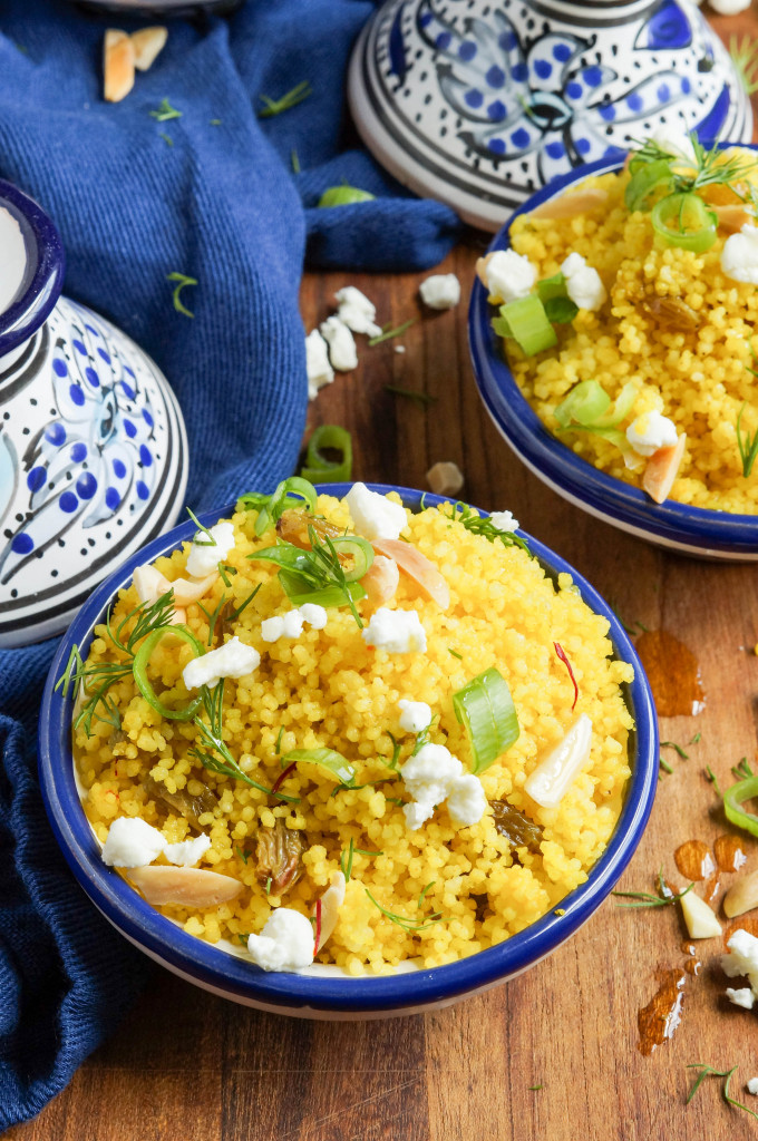 Yellow Couscous (3 of 3)
