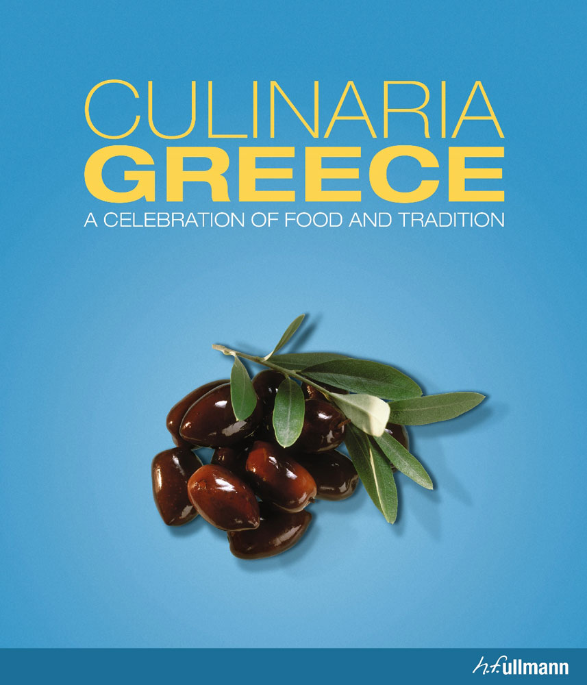 Cover_Culinaria-Greece_01