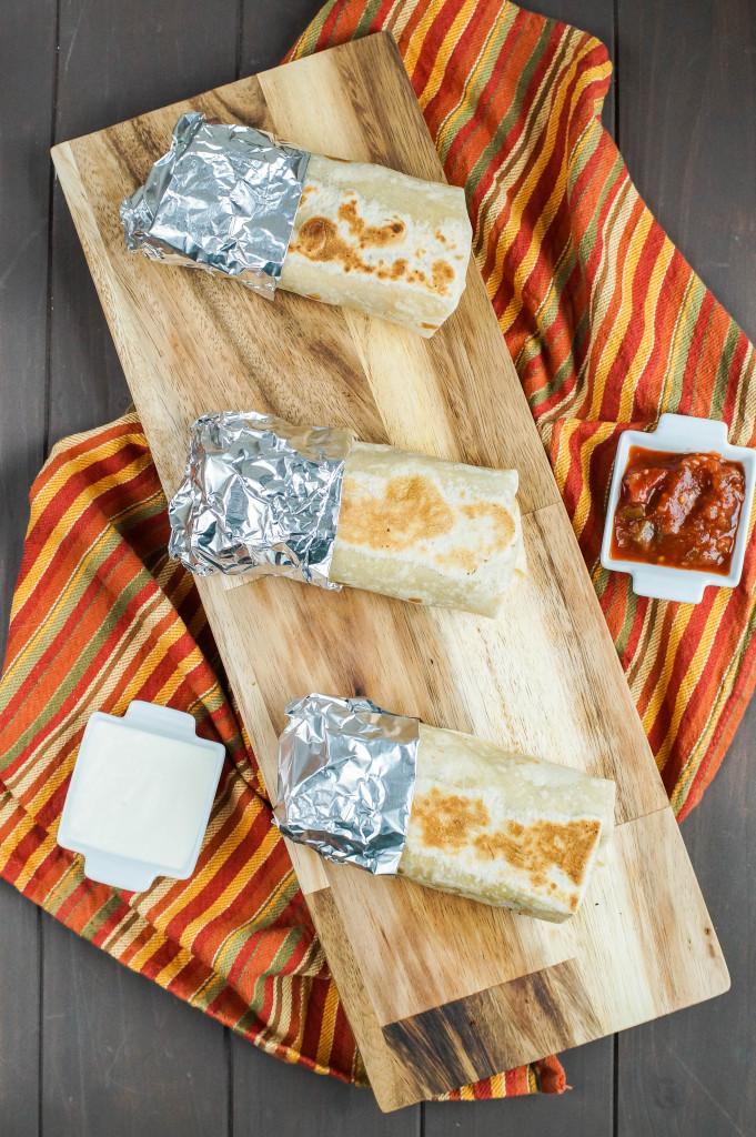 Breakfast Burritos (9 of 10)