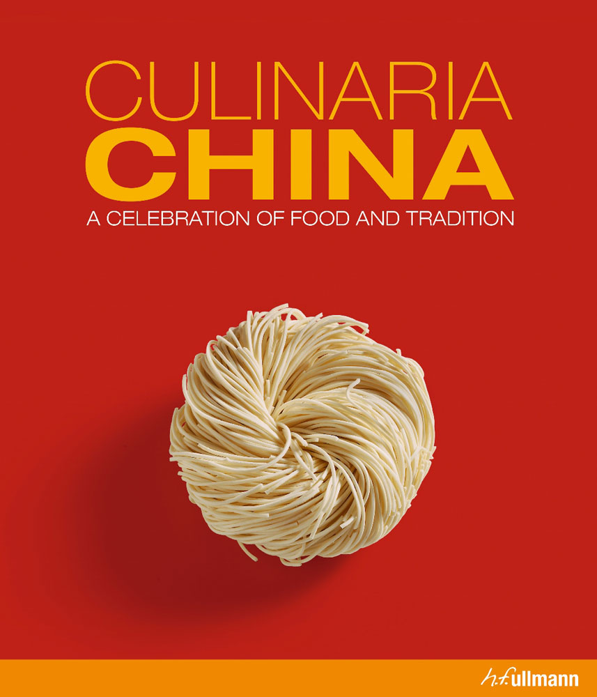 Cover_Culinaria-China_01