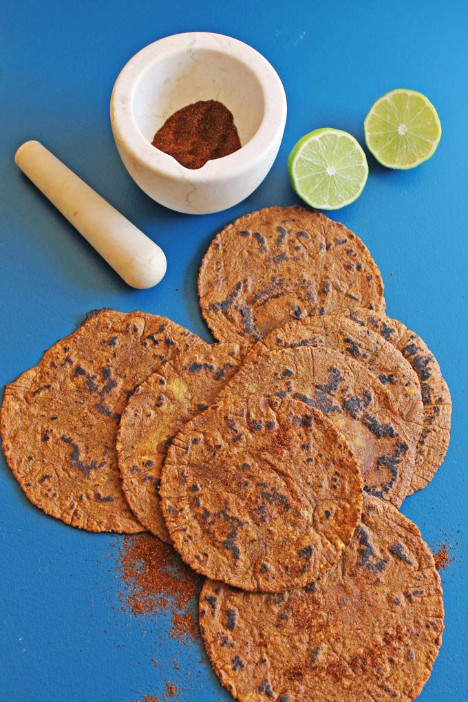 Chile-lime-corn-tortillas-6801