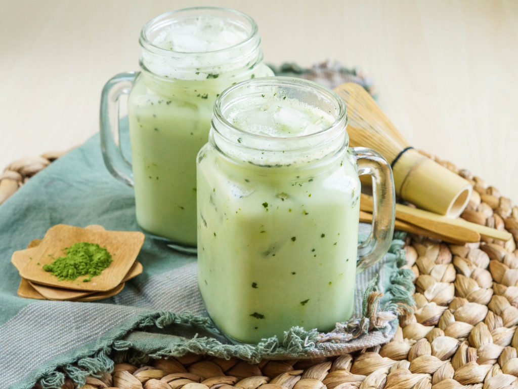Matcha Egg Cream (3 of 3)