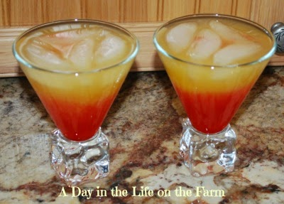 Tequila Sunrise 2-blog