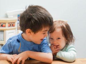 Kidstir: Hello, Breakfast Kit Review