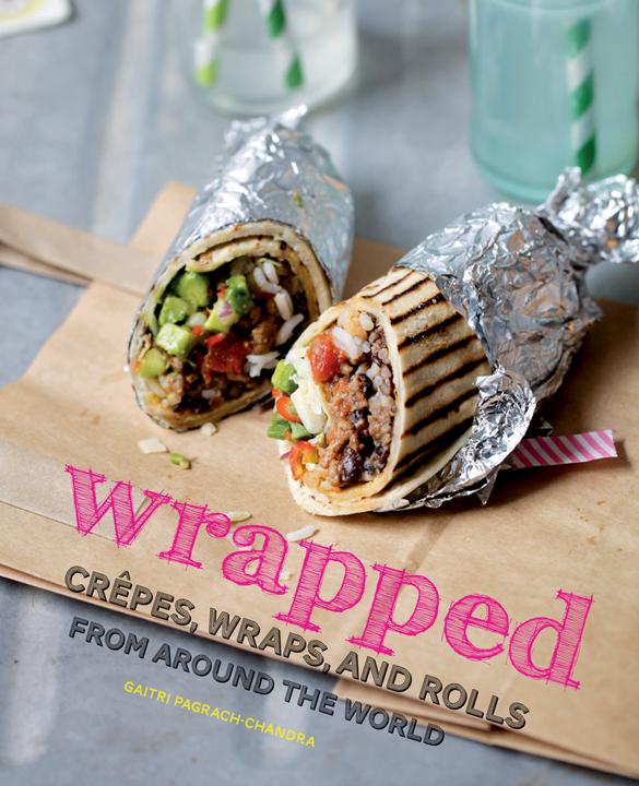 WrappedWEB