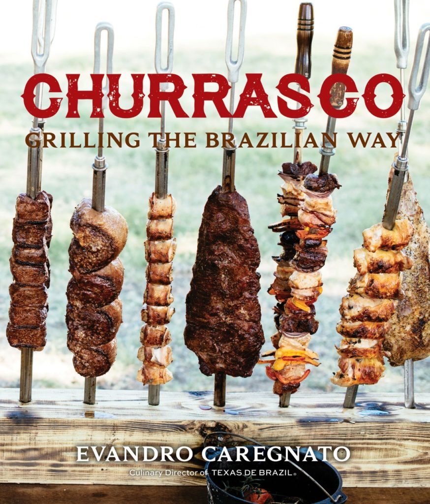 thumbnail_Churrasco-Cover-02