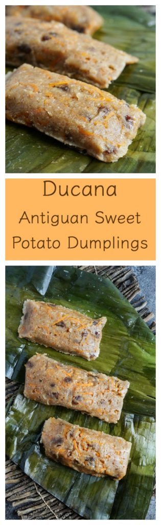 ducana-antiguan-sweet-potato-dumpling1